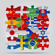 puzzle-flags-vector-4133624_editado.jpg