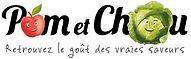 pometchou-logo pour signature email.jpg