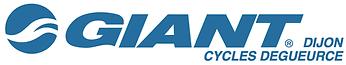 Logo Giant Dijon.jpg
