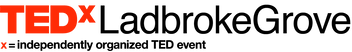 TEDxLadGv_logo_WL.png