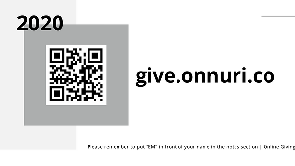 Online Giving.png