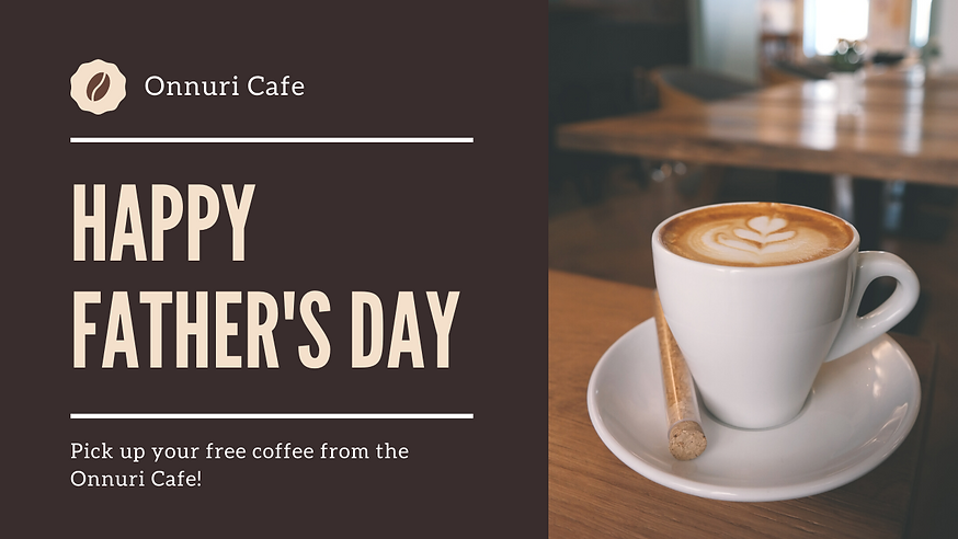 Brown Coffee Father's Day Gift Certificate.png