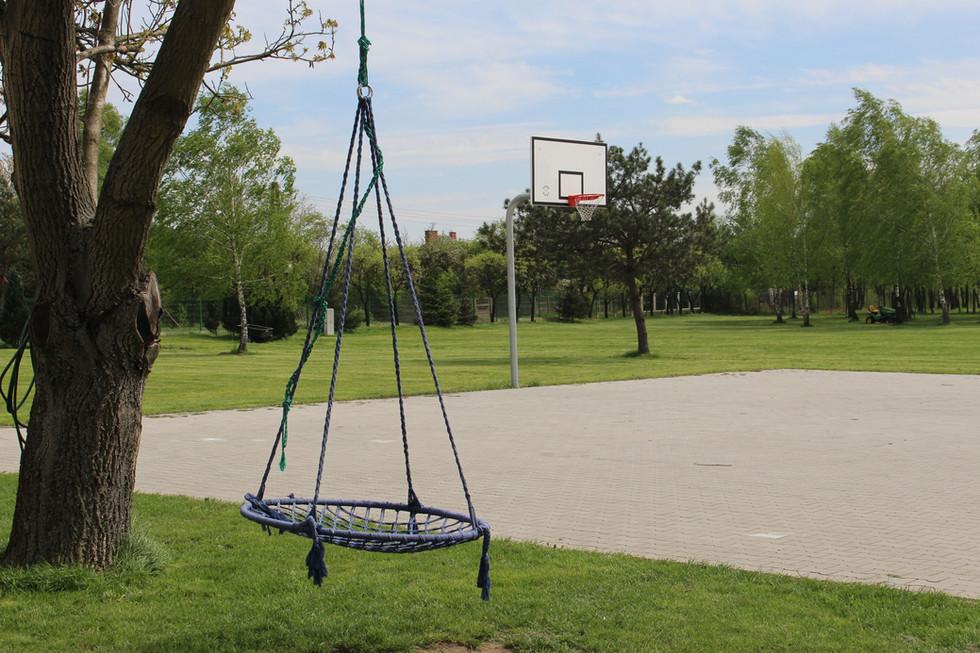 best swing.JPG