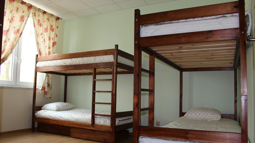 best bed.JPG