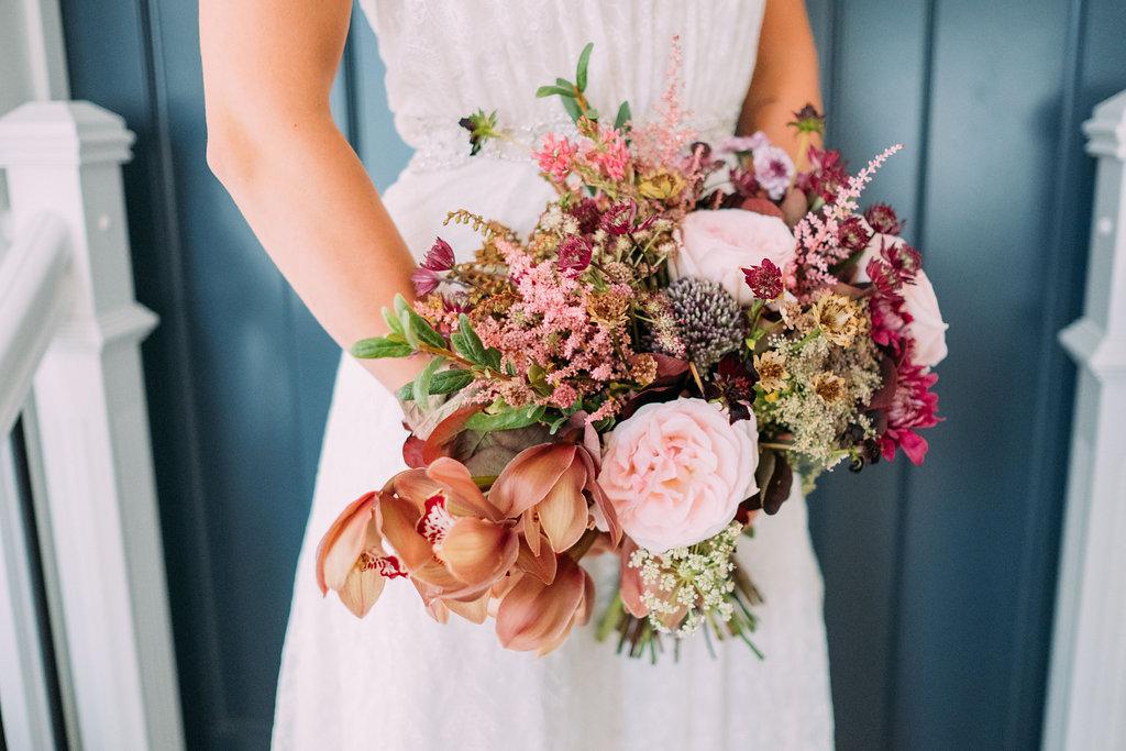 Calgary Bouquet