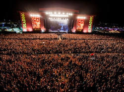 Reading-Festival-Stage
