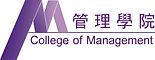 管院logo.jpg