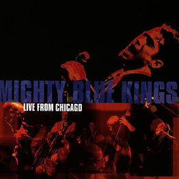 MBK_Live_from_Chicago.jpg
