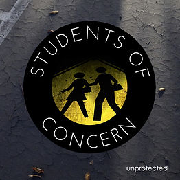 Students_of_Concern_cover.jpg