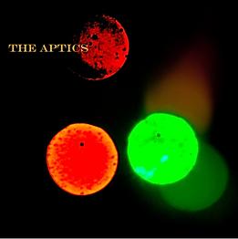 TheAptics.png