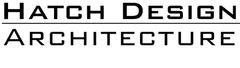 HDA Text No Logo.png