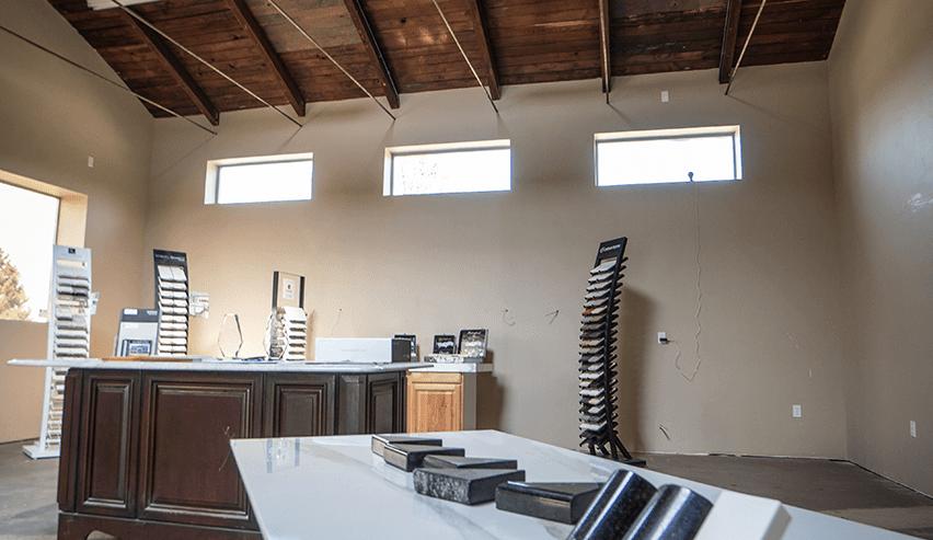 Cutting Edge Kitchens 6