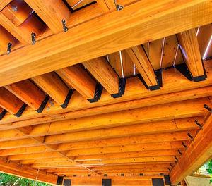 Wood Frame Pic Google.jpg