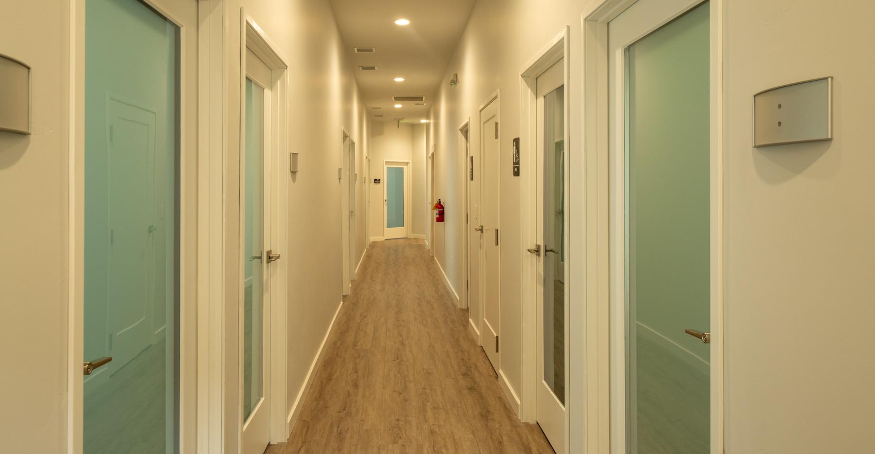 Glidden Interior 4