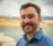 Professional Certified Architect Jeff Hatch