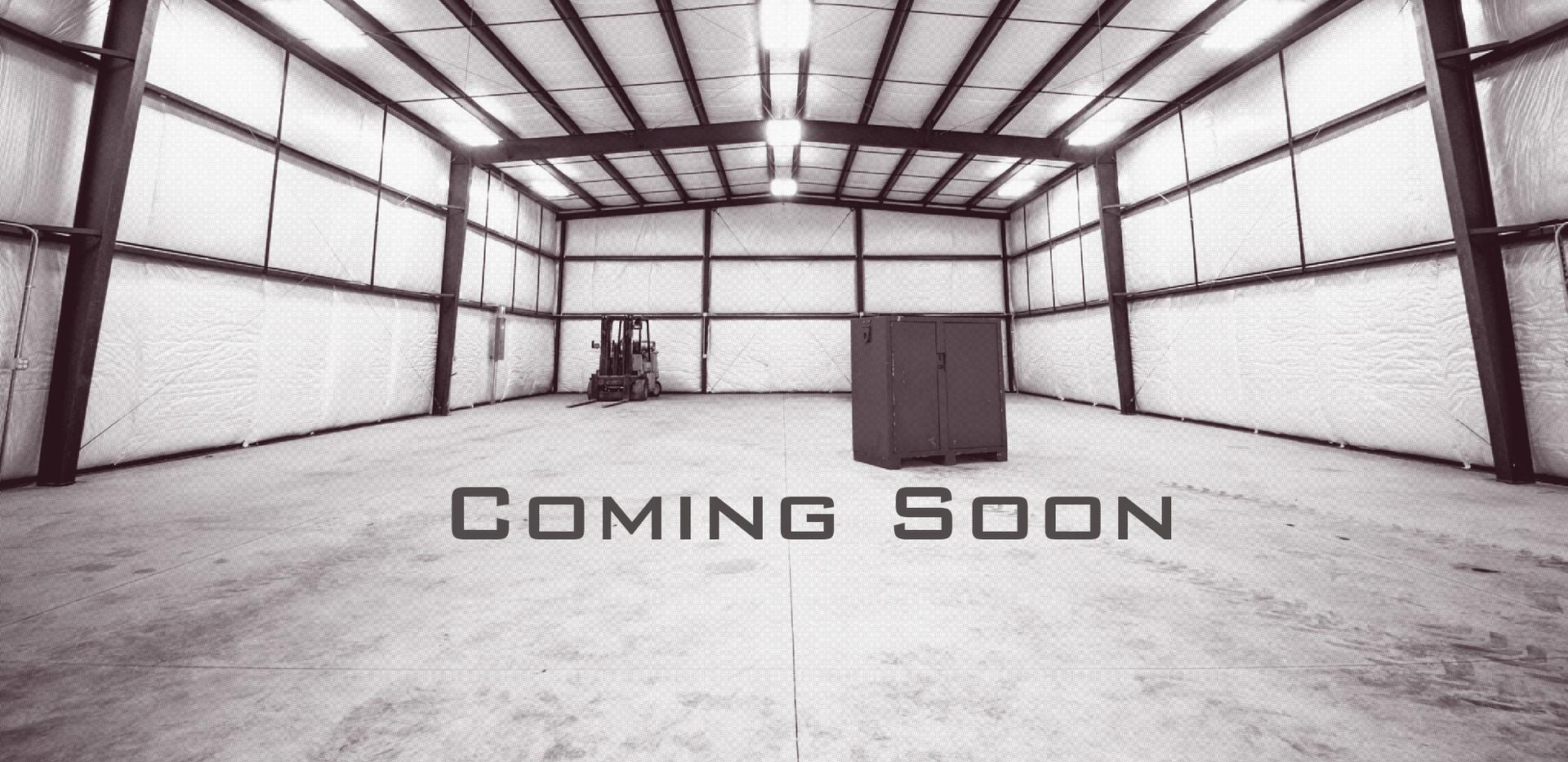 Industrial Coming Soon.jpg