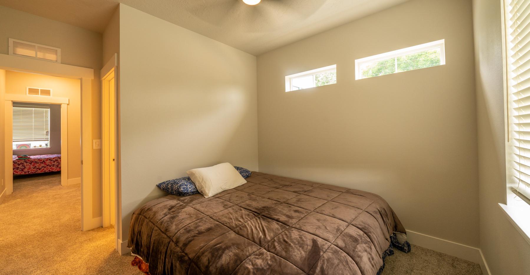 Multifamily Housing Interior 3