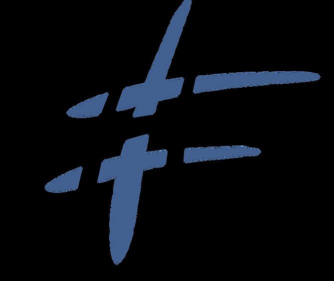 HDA Logo w text_edited.png