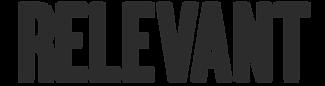 Relevant Logo.png
