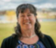 Controller Wendy Burgess