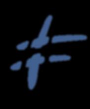 HDA Logo w text.png