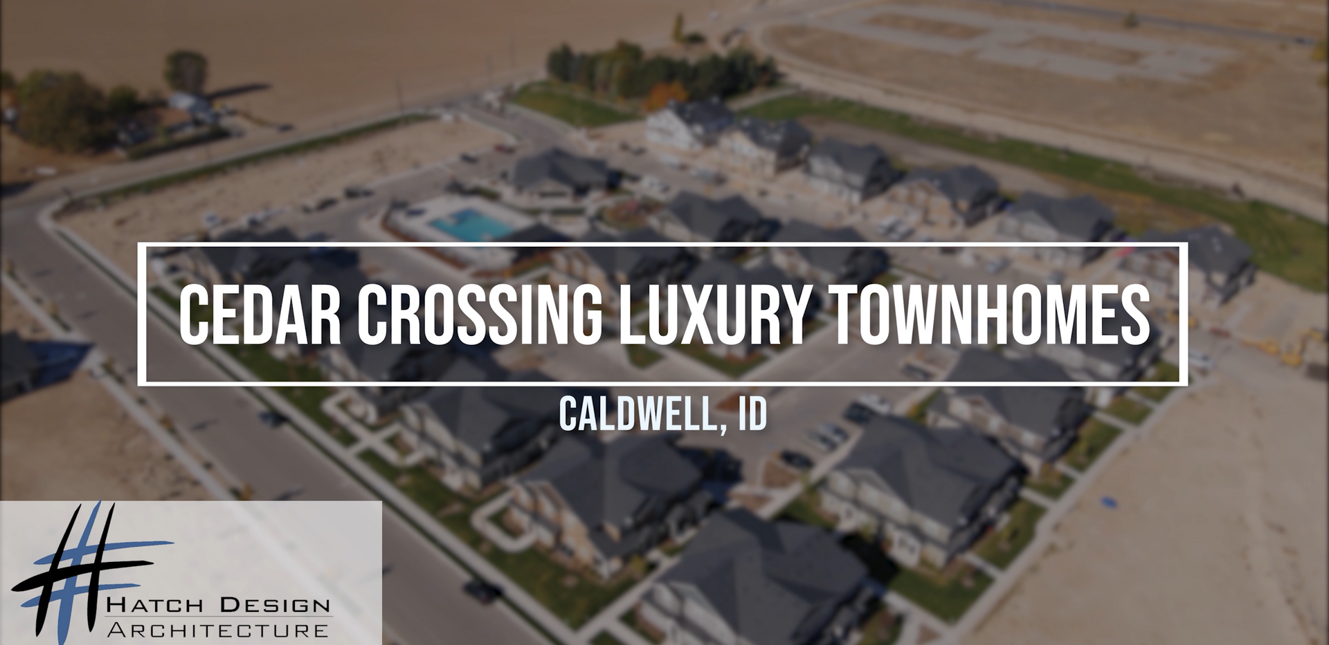 Cedar Crossing Development.mp4