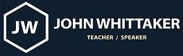 JohnWhittaker_HorizontalLogo.png
