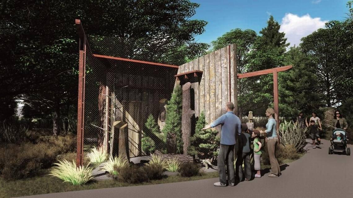 World Center for Birds of Prey 4.jpg