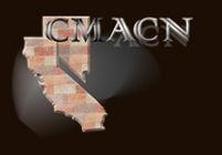 CMACN Logo
