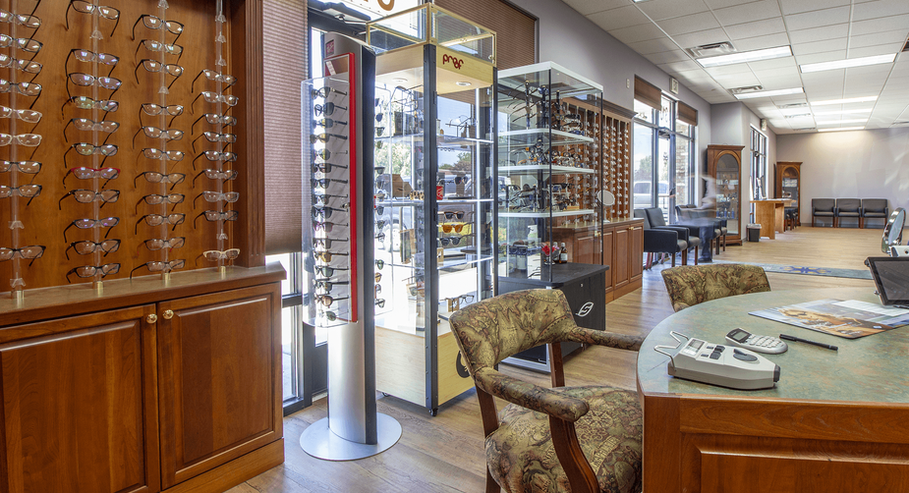 eyecare associates 3