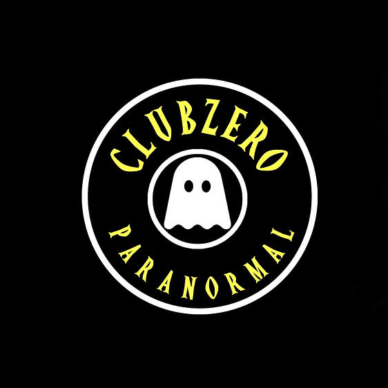 clubzero logo