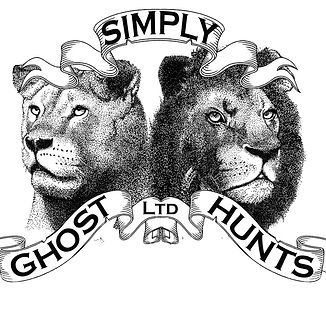 simply logo.