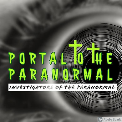 portal.