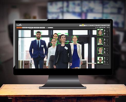 WebBanner-TDHDX4-4K-AI.jpg