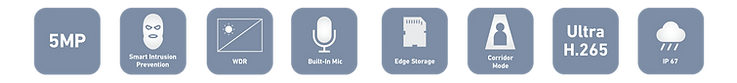 TDOEIM5302A-AI_icons.png