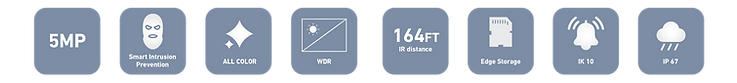 TDOBIM550M-AI_icons.png