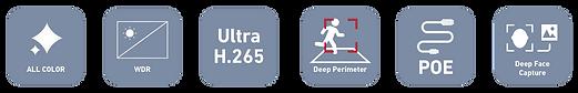 TDPTZ2MP33IR-M-AI_icons.png