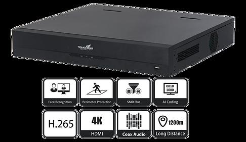 TDHDX32-4K-Web.png