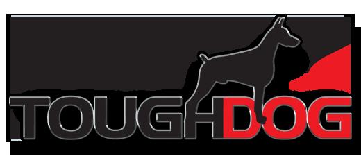 ToughDog-Logo-3D.png