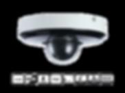 TDPTZ4MP4IRS-SmallWeb-02.png
