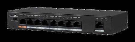 PFS3009-8ET-96.png