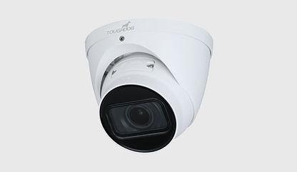 TDOEIS450MS-Web.jpg