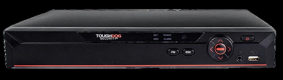 TDHDX4-4K-AI-1T_0001.png