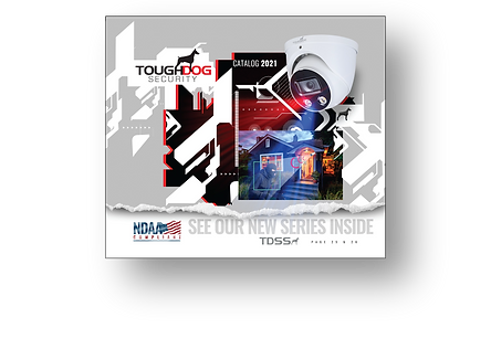 TOUGHDOG-Catalog-2021-1.png