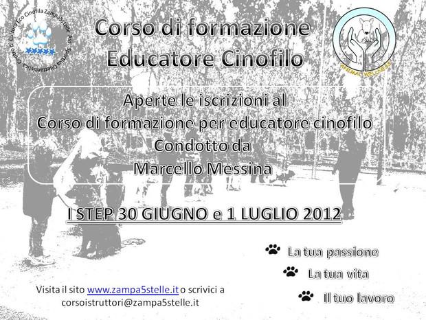 corso+di+formazione+educatore+cinofilo+m