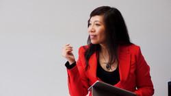 Jennifer Rice - Willing to Listen