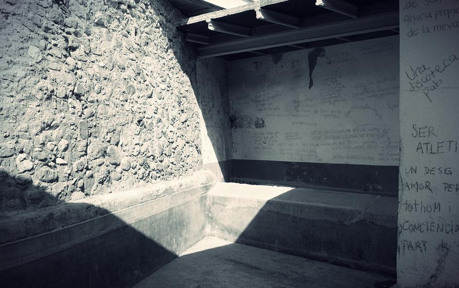 El Safareig. Banys de Santa Esperança.jp