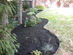 Kitchener Waterloo Garden Mulch