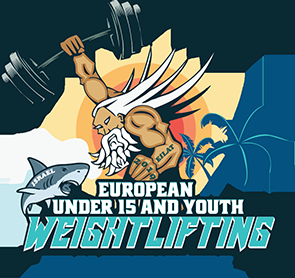 British Results from the European Under 15s & Youths and the IWF World Cup