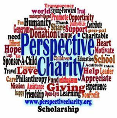 perspective charity logo.jpg